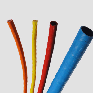 ptfe sleev, ptfe cable