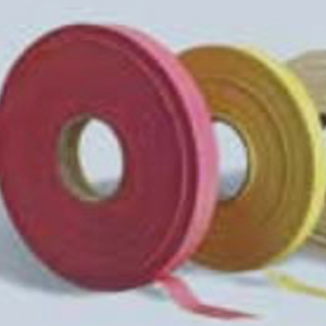 ptfe tape, for ptfe cables and ptfe wire manufacturing
